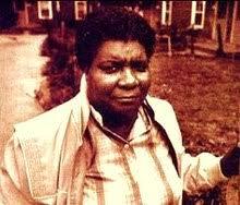 Hazel M. Johnson - Wikipedia