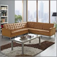 Tan Leather Living Room Set Light Tan Leather Chair Chairs Home Decorating Ideas Hash