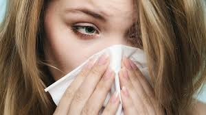 Why Adults Aren't Immune From First-Time Allergies - Everyday Health