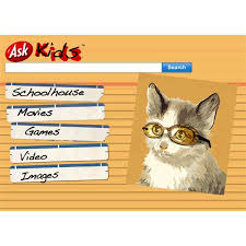 The Top Ten Search Engines for Students to Use at School Bright Hub Education