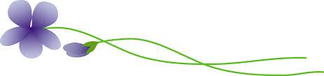「お花無料ラインイラスト」の画像検索結果