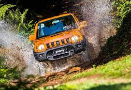 2018 suzuki jeep. wonderful jeep suzuki jimny club extreme series foliert als gelndewagenpickup in  weienfels  suzuki pinterest jimny and cars inside 2018 jeep