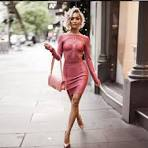 Going out dresses for women2017