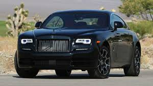 rolls royce wraith black. 2017 rollsroyce wraith black badge first drive rolls royce