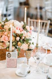 Simple Wedding Setup Designs How To Decorate Your Wedding Tables For Under 10