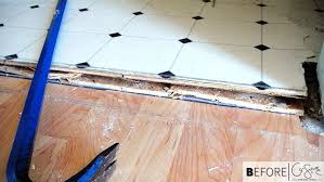 full size of removing old adhesive floor tiles how to remove tile glue from concrete wood