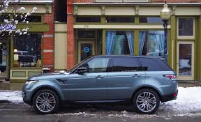 2018 land rover sport interior. brilliant 2018 range rover vs sport which screaming luxotank is for you with 2018 land rover sport interior