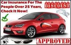 I expect this to go down greatly when it's time to renew but does it actually? 290 Best Buy Car Insurance For 30 Days At A Time Ideas Car Insurance Buy Car Insurance Insurance