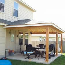 attached covered patio ideas. Decoration In Attached Patio Cover Modified Design In  Covered Ideas Attached Covered Patio Ideas P