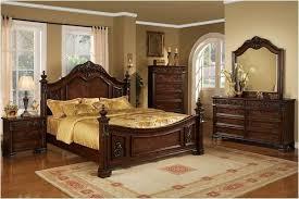 Master Bedroom Furniture Sets insurserviceonline
