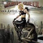 Drama Queen [Deluxe Version]