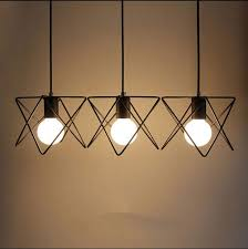 buy pendant lighting. cheap pendant lights buy directly from china suppliers note dear customerif lighting