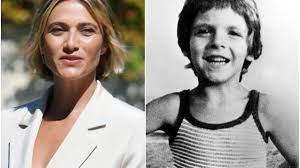 Anna Foglietta sarà Franca Rampi, mamma di Alfredino, in un film sulla  tragedia di Vermicino