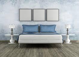 modern vintage bedroom furniture. Download Modern And Vintage Bedroom Stock Illustration. Illustration Of Frame - 26726600 Furniture L