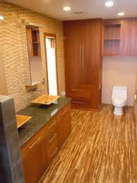 bathroom bamboo flooring. Excellent Bamboo Flooring In Bathrooms 14 Bathroom F