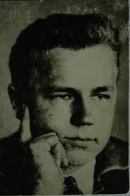 Artur Urvast ← Burmeister (1913 - 1942) - Genealogy