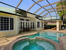 indoor pool house plans. Simple Pool Related Post Throughout Indoor Pool House Plans B