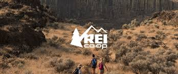 REI: A Life Outdoors is a Life Well Lived | REI Co-op
