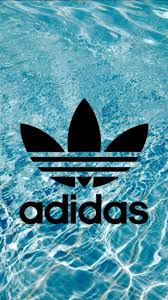Adidas iPhone Wallpapers - Wallpaper Cave