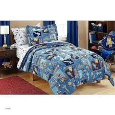 toddler bedding in a bag space set new mainstays kids bed childrens sets canada