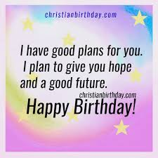 Birthday Bible Quotes Extraordinary Encouraging Bible Verses For Birthdays Bible Quotes About Happiness