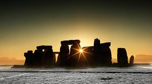 Image result for winter solstice 2017