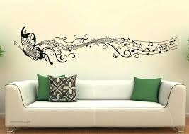 wall painting designs for bedroom simple wall paintings beautiful wall art ideas cool wall paintings design wall painting designs for bedroom