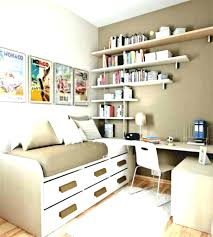 home office guest room combo. Home Office Guest Bedroom Design Ideas Small Decorating Room Within Combo