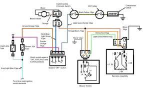 1966 corvette wiring diagram pdf wirdig