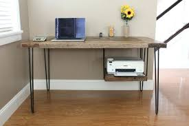 incredible unique desk design. Minimalist Incredible Unique Desk Design