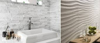 bathroom tiles. Image Of Tiffany And Studio Bathroom Tiles