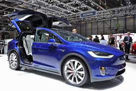2018 tesla model x. plain 2018 tesla model x to 2018 tesla model x