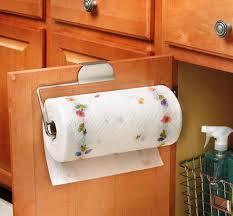 towel holder ideas. Kitchen Towel Holder Ideas T