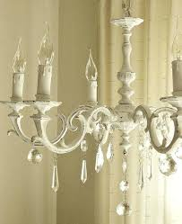 shabby chic lighting fixtures. Shabby Chic Lighting Lamp Ebay . Ideas Fixtures A