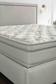 sleep number c4. Home Interior: Quick Sleep Number C2 Bed Compared To Personal Comfort A2 From C4