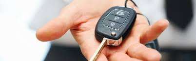 auto locksmith. Exellent Locksmith EMERGENCY AUTO LOCKSMITH Inside Auto Locksmith