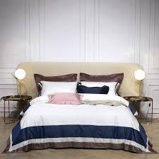 1000tc egyptian cotton sheet king bedding set grey golden queen size bed linen duvet quilt cover 1000tc egyptian cotton sheet image 0 1000 thread count
