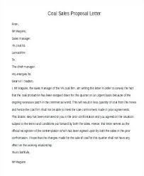 House Purchase Offer Letter Template Collection Of Solutions Job ...