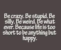 Crazy Love Quotes Cool Crazy Love Quotes On QuotesTopics