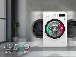 Đánh giá máy giặt sấy Electrolux EWW14023 có tốt không, giá bao nhiêu -  NTDTT.com