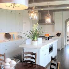kitchen dining lighting ideas. Island Lighting Ideas. Ideas Uk Bbq Kitchen Pictures . T Dining A