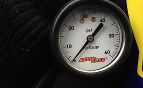 Dunlop Motorcycle Tyre Pressure Chart Motorcycle Tyre Pressures For The Track Finding Your Best