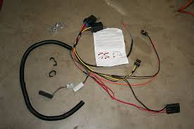 1987 f150 wiring harness on 1987 images free download wiring diagrams 1984 F150 Wiring Diagram chevy lt1 computer wiring diagram 1984 ford f150 engine wiring harness escalade wiring harness 1984 ford f150 wiring diagram
