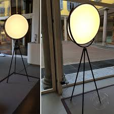 decor get studio style with photographers tripod floor lamp bia bd org
