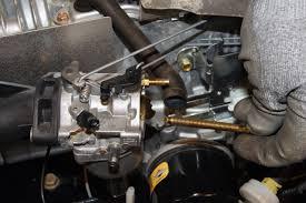 john deere l120 carburetor diagram john deere l120 wiring diagram john deere l120 rear wiring harness part gy21127