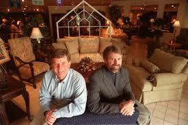 Wolf s s Gardiners longtime Baltimore furniture retailer