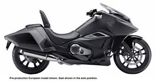 new car releases 2015 philippinesHonda Releases Models for 2015  Motorcycle Cruiser