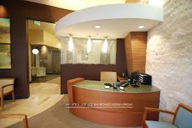 Dental Office Front Desk Design Dental Office Front Desk By Design Adorable Office Front Desk Design