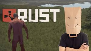 rust a good survival sandbox game video essay rust a good survival sandbox game video essay