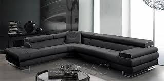 modern furniture. Avenue Sectional Sofa By Gamma Arredamenti Modern Furniture L